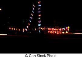 Festival clipart akash Diwali Festival Images (deepawali) Akash