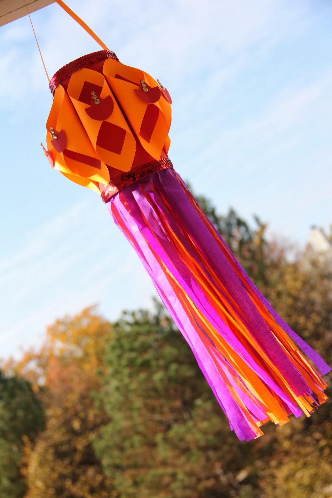 Festival clipart akash Ideas Pinterest Diwali on