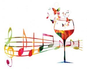 Festival clipart kandil Is Music River Art the
