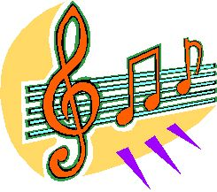 Singer clipart classical music Clipart Fall Clipart Images Free