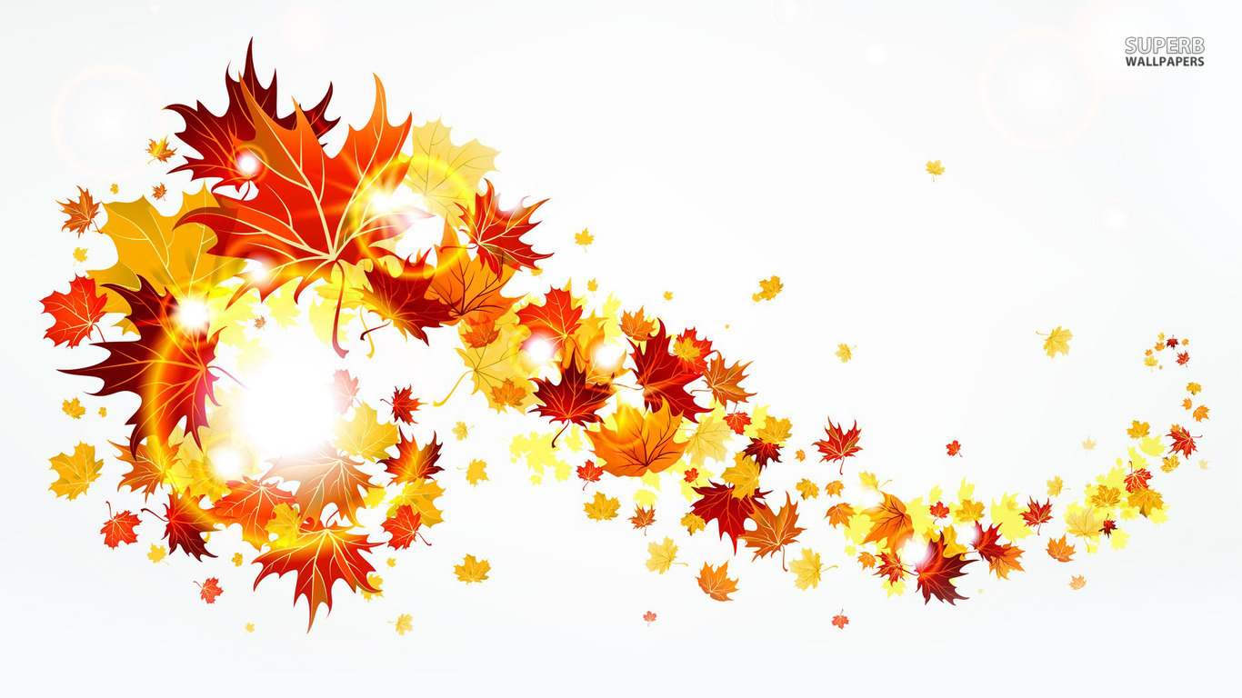 Gourd clipart fall leave Leaves clipart Clipart clipart tree