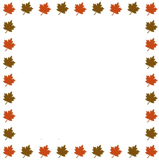 Festival clipart autumn leaf Fall Festival Fall Autumn%20Clip%20Art