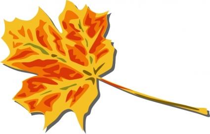 Festival clipart autumn leaf Clipart Festival Fall fall%20festival%20clipart Clipart