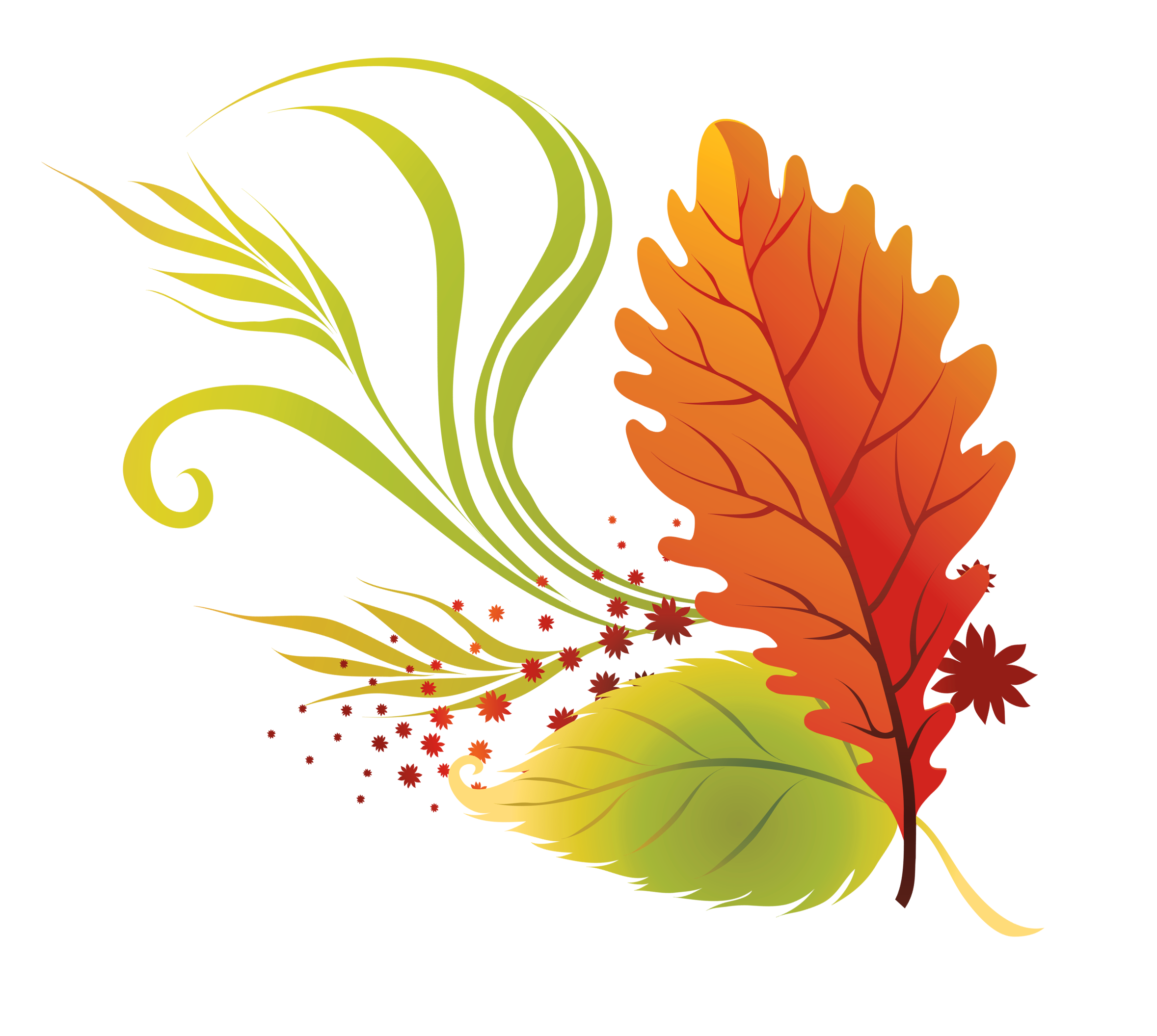 Beautiful clipart autumn flower Fall Images Fall Clipartner ideas