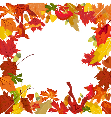 Festival clipart autumn leaves Free ideas book Clip Fall