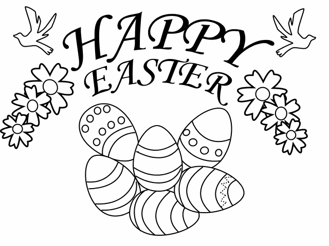 Festival clipart black and white ClipartMe Clipart And Black White