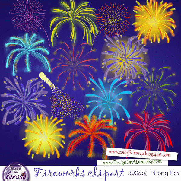 Marshmellow clipart bonfire party  of July Night and
