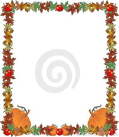 Gourd clipart orange pumpkin Art best on 11 Clip