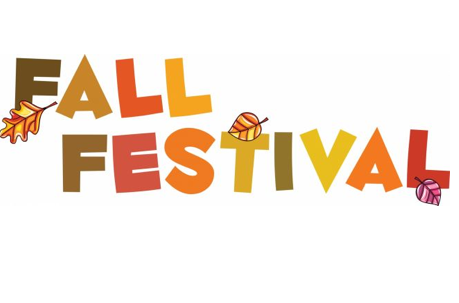 Festival clipart carnival Fall to event Clip for