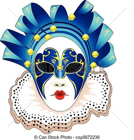 Masquerade clipart masskara festival Vector Vector Mask Vectors Carnival