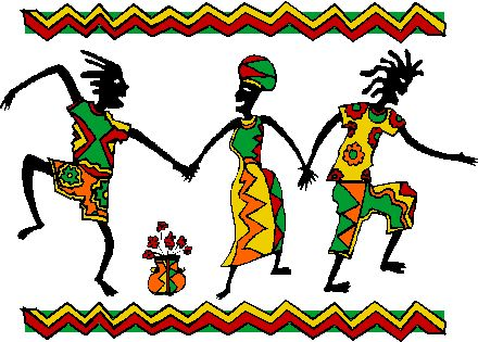 Traditional clipart african culture – Art Festival Download Festival