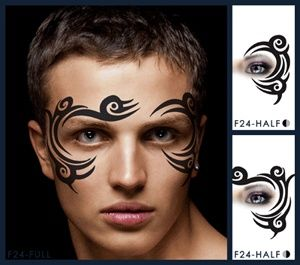 Festival clipart face painting 37 Find Painting about images