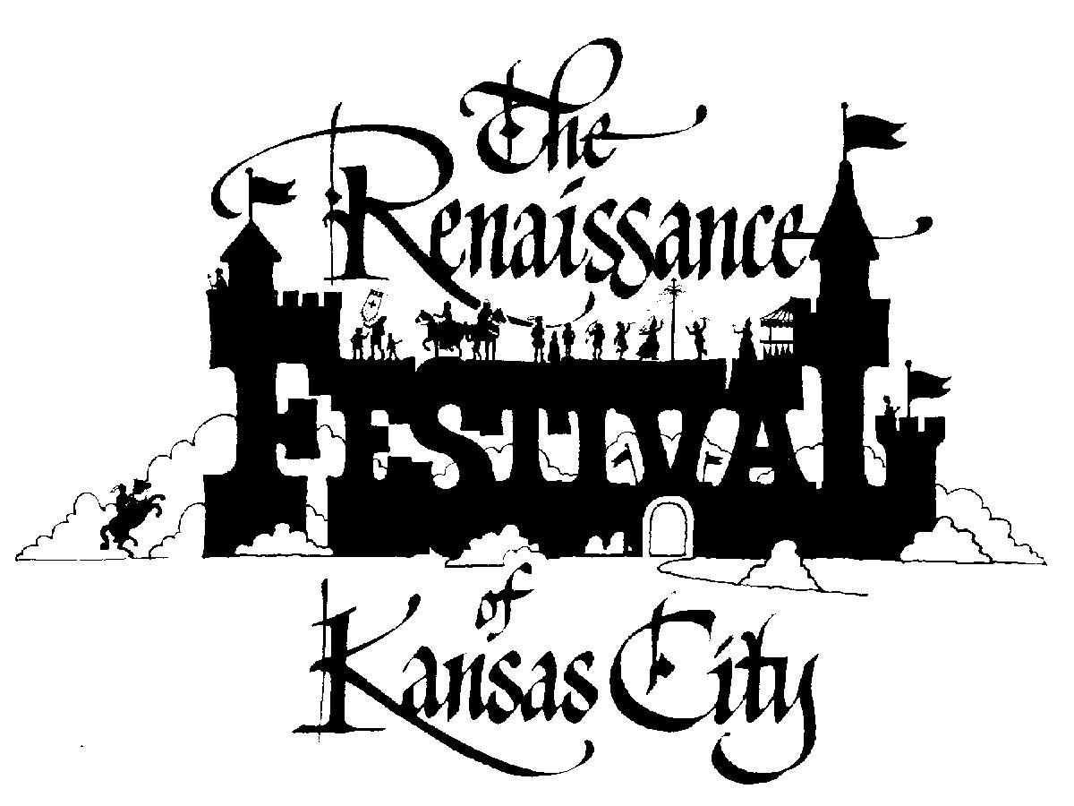 Festival clipart fair 5 Kansas Show  Renaissance
