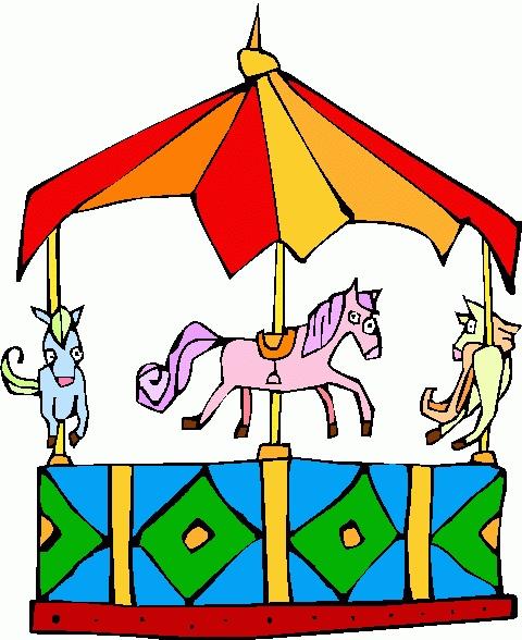 Festival clipart fair Clipart Clip Fair Fair Rides