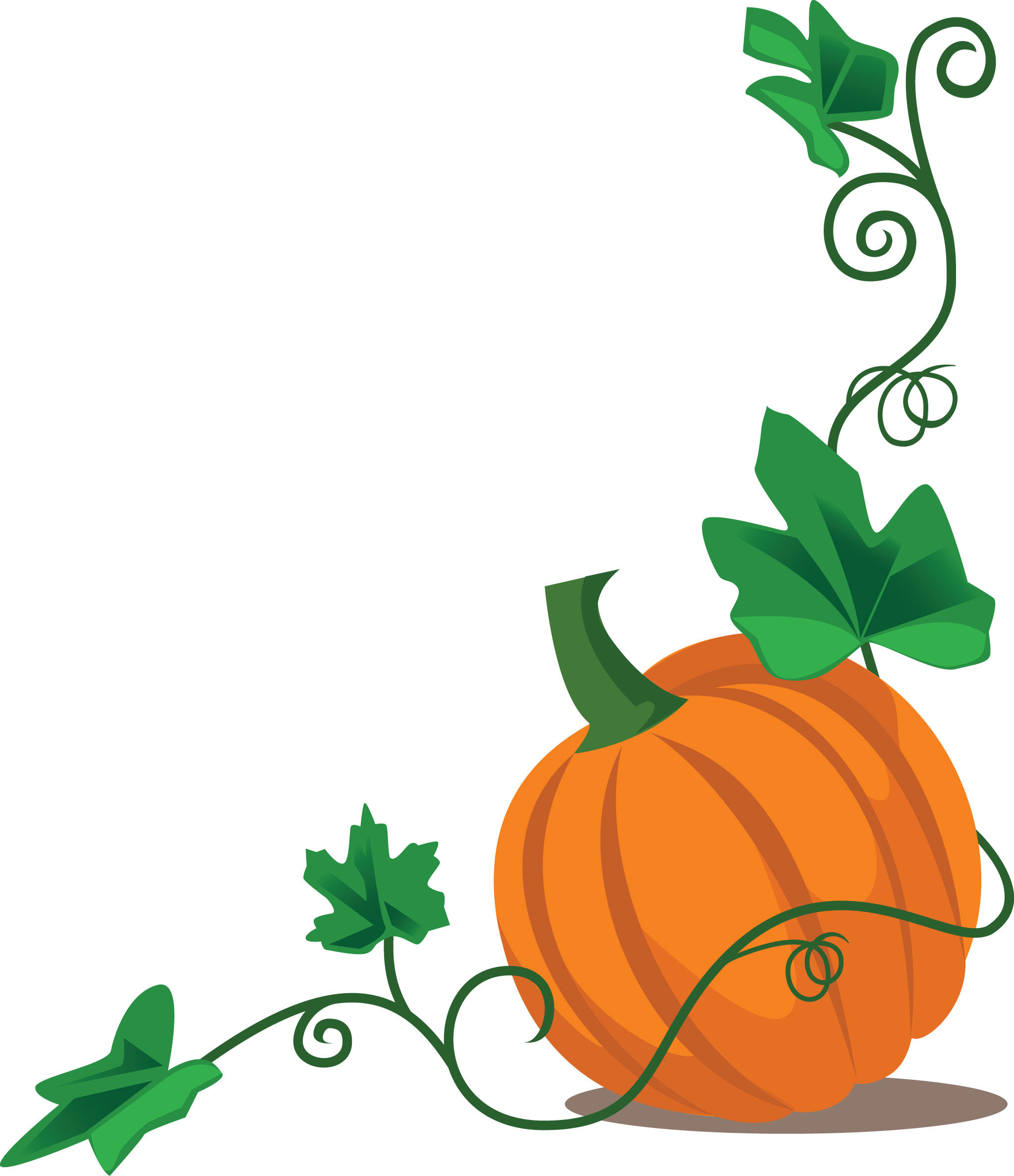 Carneval clipart church festival Harvest Best #14612 festival Fall