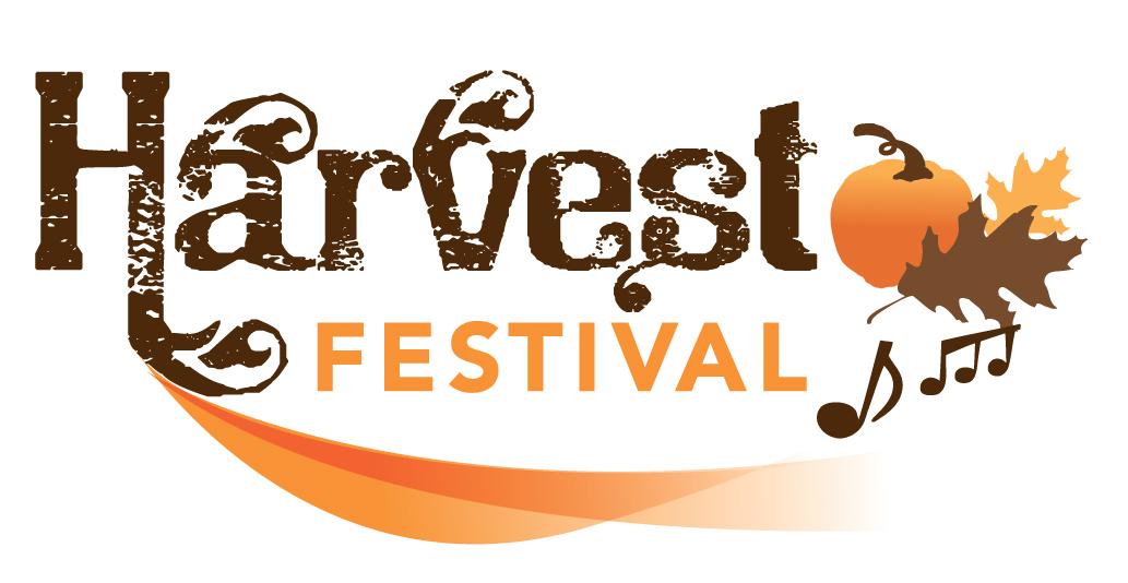 Harvest clipart harvest day Christian October Festival Community Fall