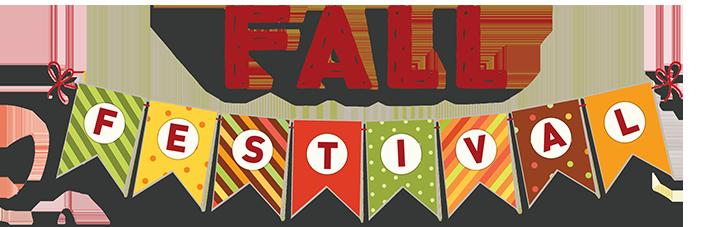 Festival clipart festival banner Download Art Art Schedule –