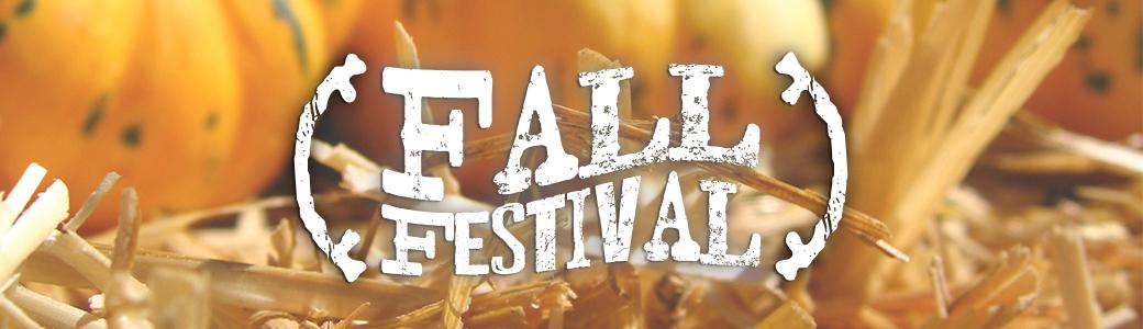 Festival clipart festival banner Cliparts Clip farm art vets