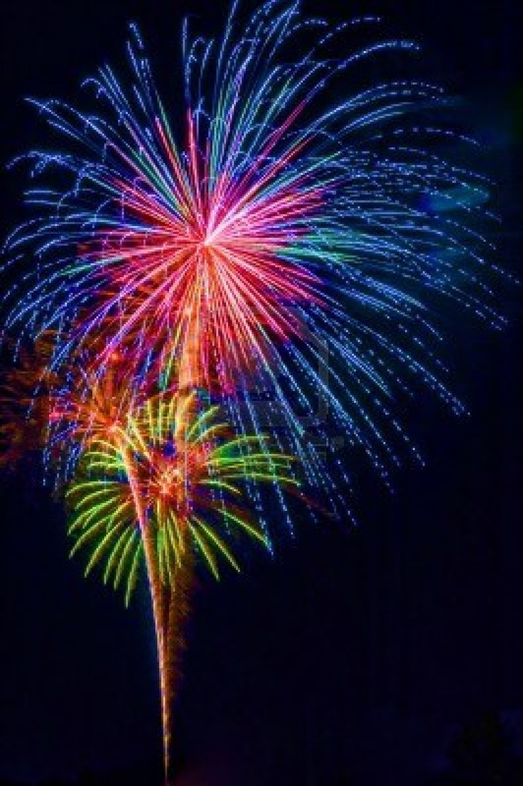 Festival clipart fireworks display 17 Summer about Find Pin