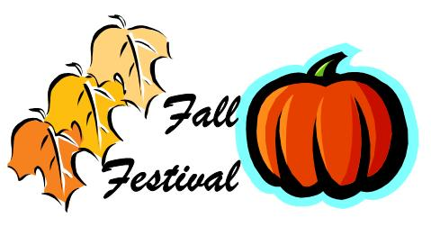 Festival clipart free fall Clipart images 2 festival clip