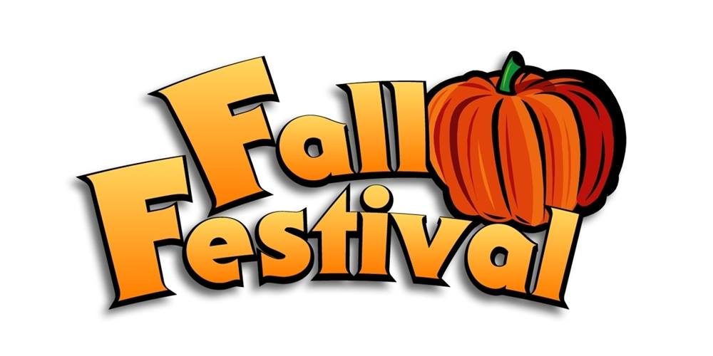 Festival clipart free fall October 2015 St or Fall