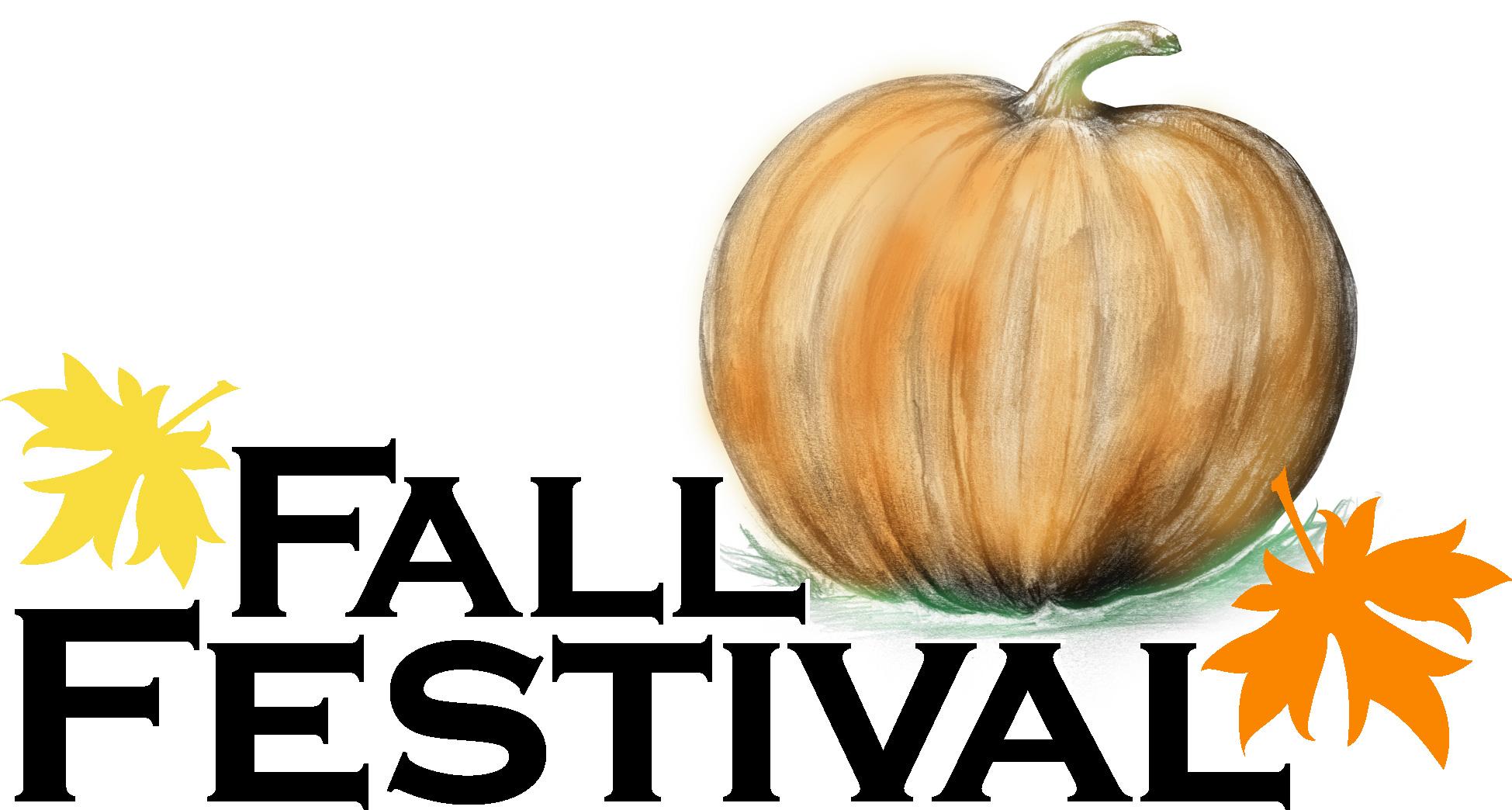 Festival clipart fun day Living Church Journal Church Ballston