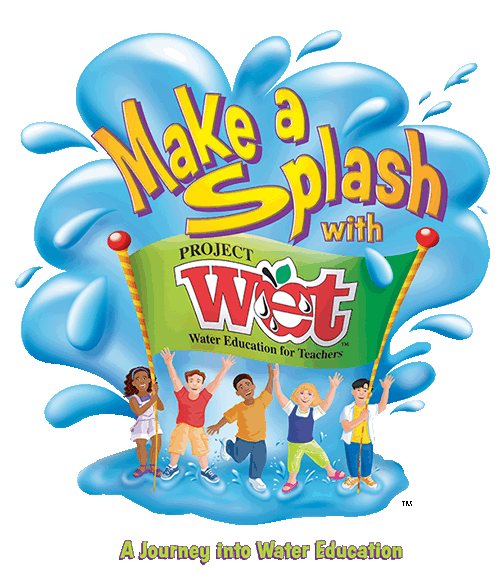 Fun clipart water day And at Make increased knowledge