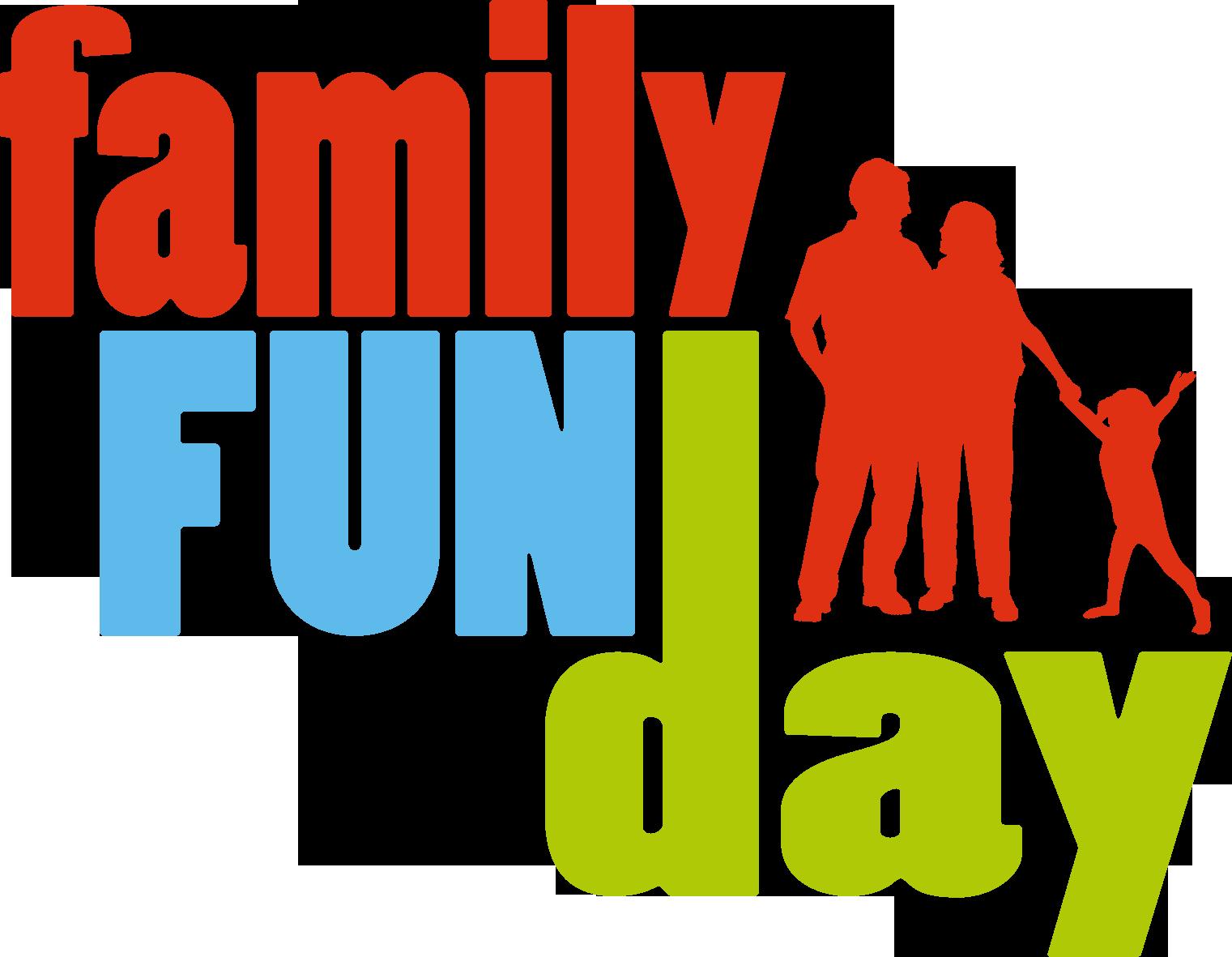 Festival clipart fun day Free Day Free Design Day