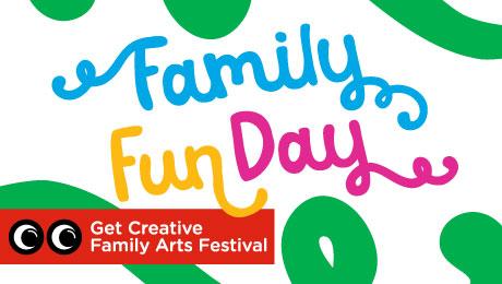 Festival clipart fun day #9