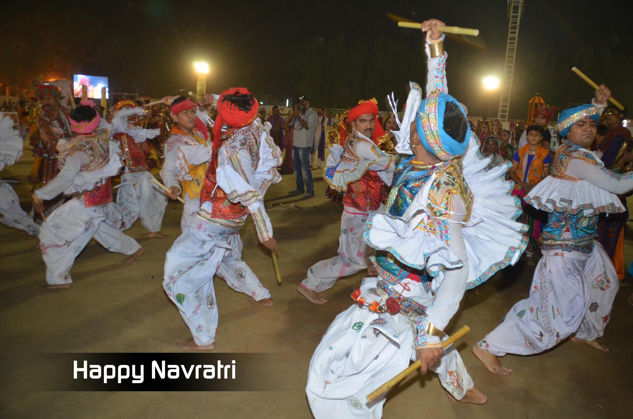 Festival clipart garba dance Dandiya Puja (2464×1632) (2464×1632) Dance