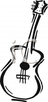 Festival clipart guitar art Royalty Free further Bbq bbq