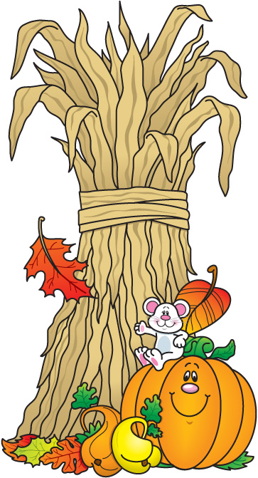 Gourd clipart harvest festival Fall Festival Words Collection gallery