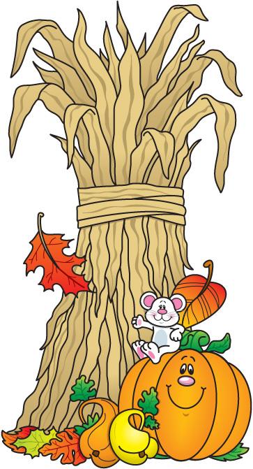 Gourd clipart harvest festival #2