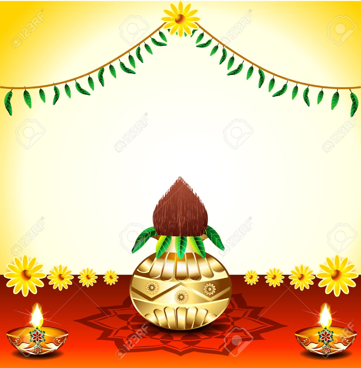 Festival clipart hinduism ThingLink  Remix of thingpic