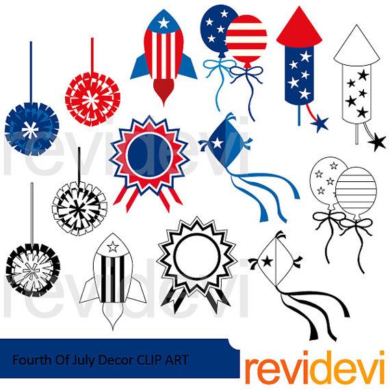 Festival clipart independence day Is Festival OFF a This