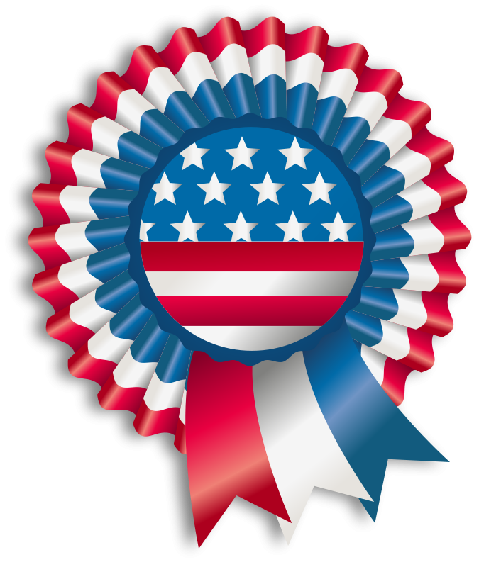 Festival clipart independence day This July of Festivals Pin