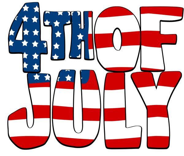 Festival clipart independence day Of 25+ Pitmasters Recipes July