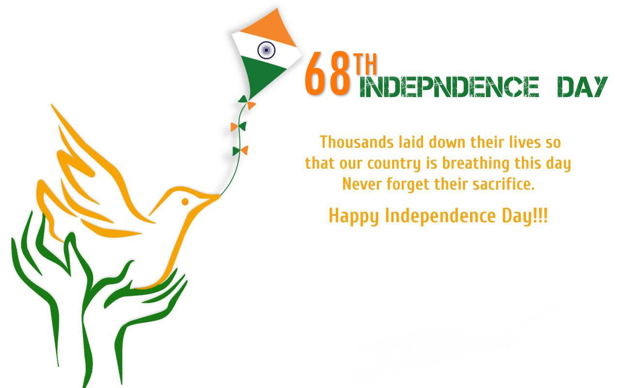 Festival clipart independence day Independence Day Independence Day Indian