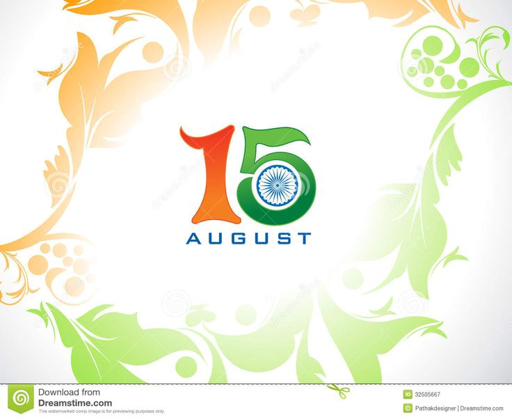 Festival clipart independence day Day Day Day India Independence
