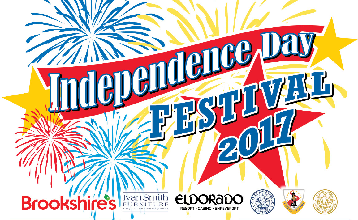 Festival clipart independence day Independence Day  Festival com