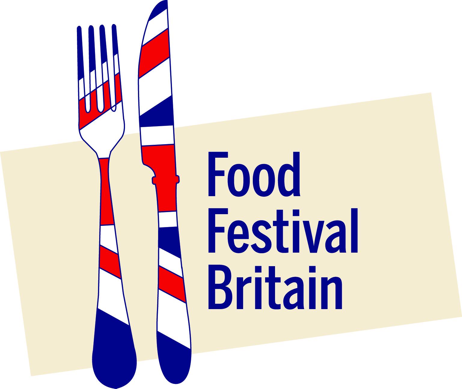 Festival clipart international trade Festivals Market will Food Square