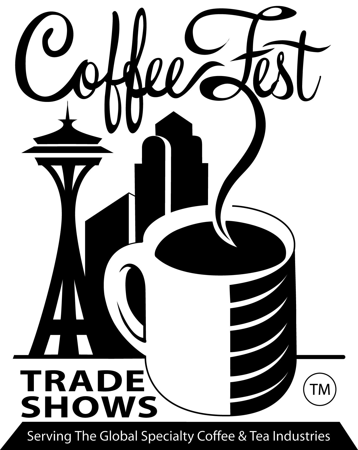 Festival clipart international trade Fest Trade Events Chicago Shows