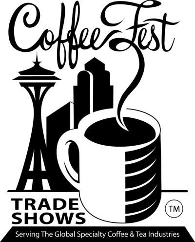 Festival clipart international trade Fest Fest Tradeshow History Specialty