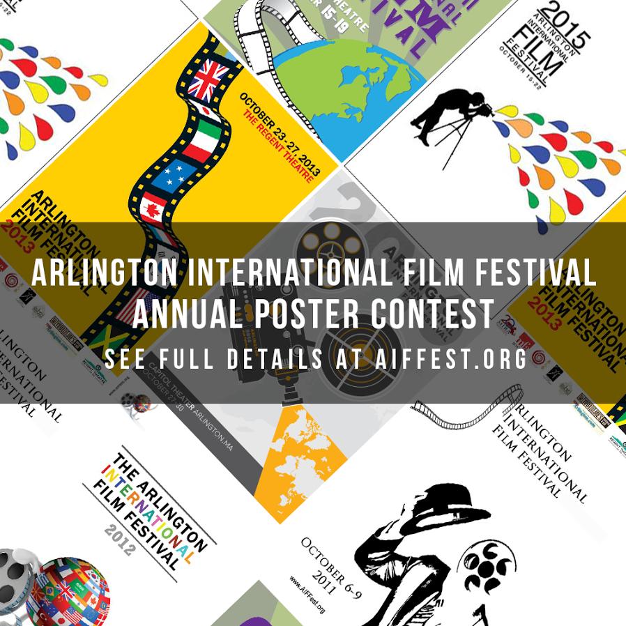 Festival clipart international trade Dellanno ARLINGTON FESTIVAL Press INTERNATIONAL