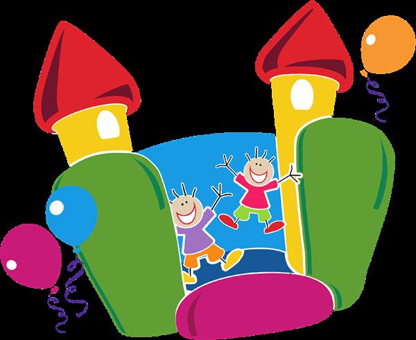 Festival clipart kids carnival Savoronmorehead Games toss Art free