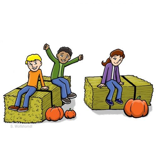 Festival clipart kids carnival 134 Fall on Carnival Ideas