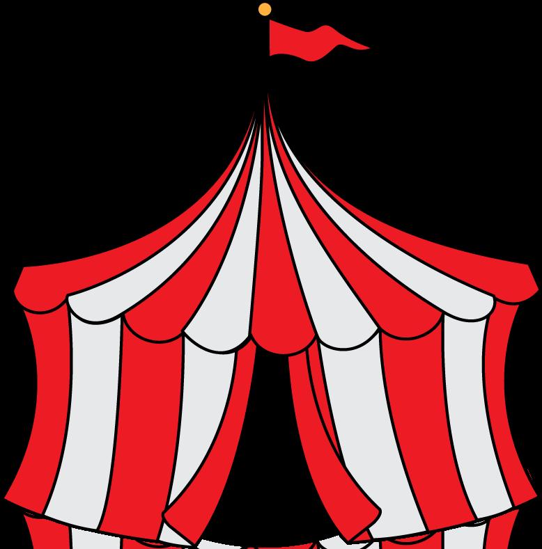 Festival clipart kids carnival  Invitation clip Connect Invitation