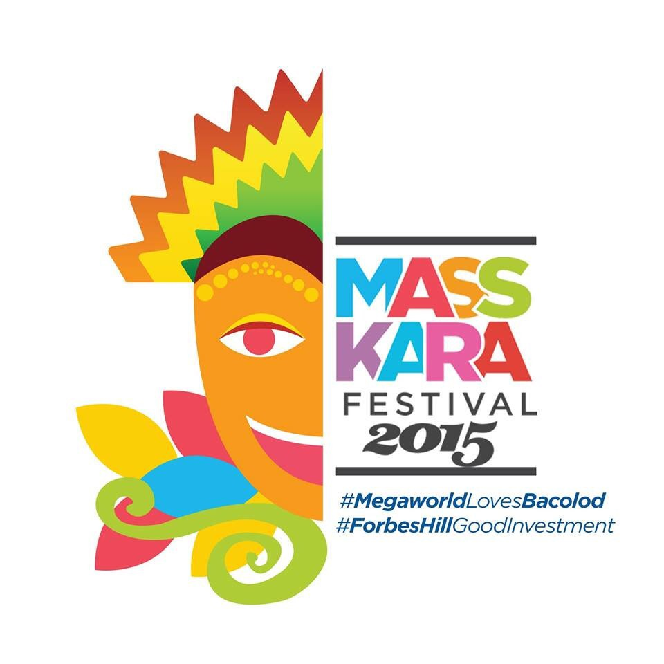 Festival clipart maskara Celebration the and updates skurjhoeyazucarero