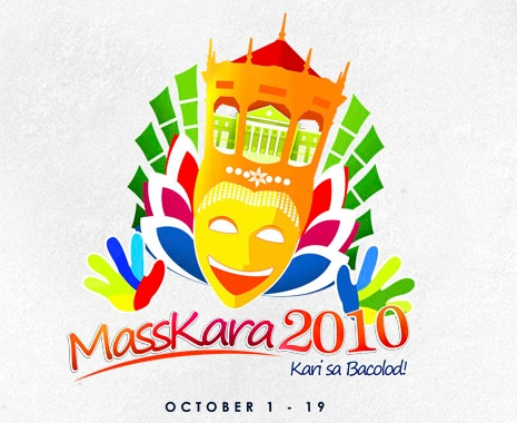 Festival clipart maskara Choose Through The  Years