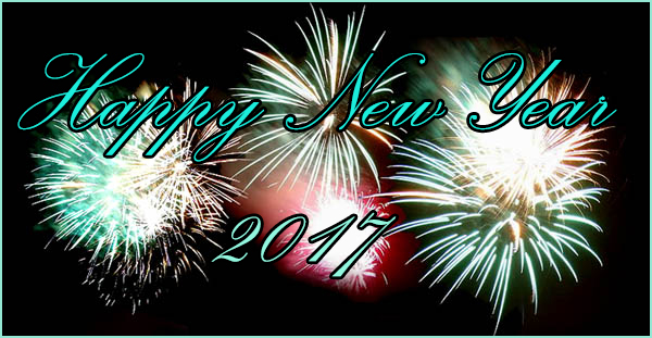 Sparklers clipart new years eve Years Eve Clipart Years New